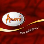 Amore Mia (now Amore) launched as Dairyland's premium line