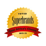 GPL-first and only ice cream brand to be awarded Superbrands status