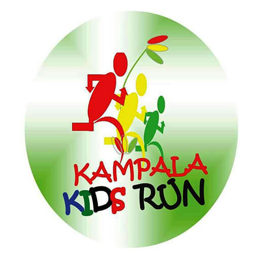Kampala Kids Run- ongoing, throughout 2017