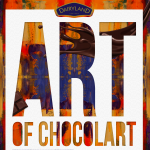 The Art of Chocolart Festival at The Hub Karen